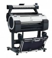 Canon imagePROGRAF iPF670 MFP L24 (A1)